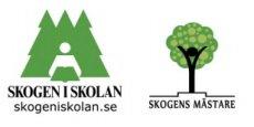 Skogen i Skolan arrangerar tävlingen Skogens mästare