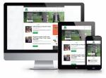 Skogen i Skolans digitala medier