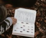Skogen i Skolan tar fram ett digitalt läromedel