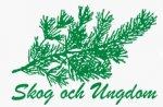 Förbundet Skog och ungdom arrangerar SM I SKOG